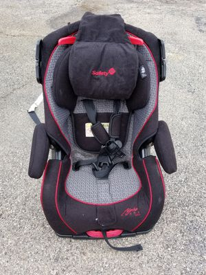 Car seat for Sale in Franklin Park, IL