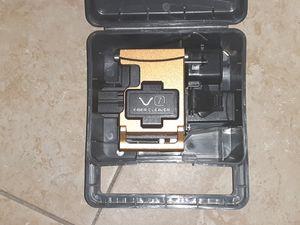 Fiber optic cable splitter for Sale in Dallas, TX