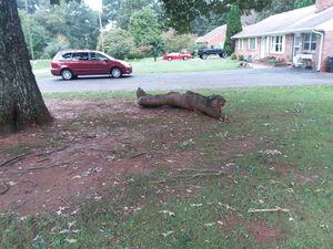 Oak wood for Sale in Lynchburg, VA