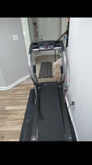 Pro-form crosswalk treadmill for Sale in MONTGOMRY VLG, MD
