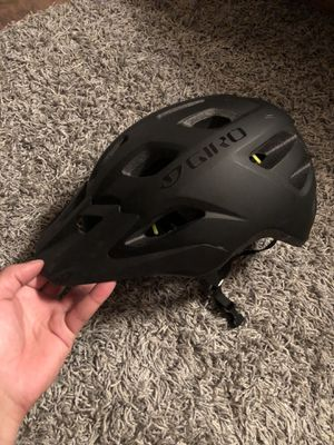 GIRO Helmet 54-61cm with goggles $40 OBO for Sale in San Leandro, CA
