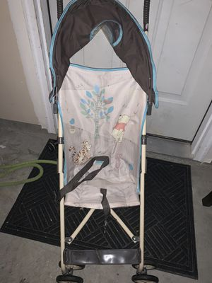 Umbrella Stroller for Sale in Upper Marlboro, MD
