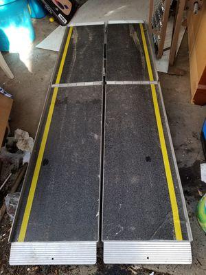 Mobile Ramp for Sale in Glendale, WI