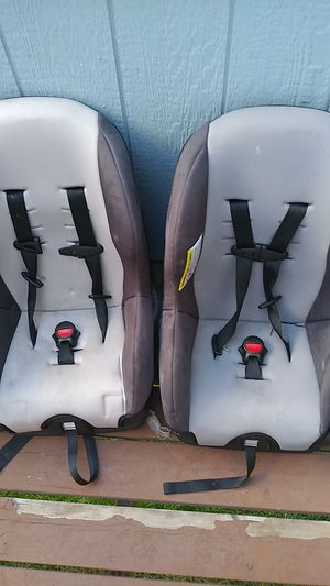 Infant/toddler car seat for Sale in Missoula, MT