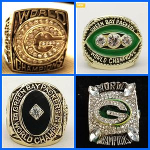 Green Bay Packers Super Bowl Rings for Sale for sale  Clifton, NJ