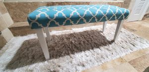 Bench Seat for Sale in Pembroke Pines, FL