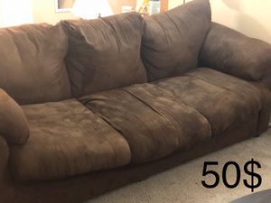 Couch for Sale in Tuscaloosa, AL