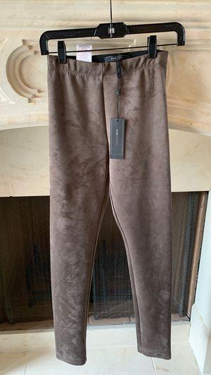 "BCBG Dark fatigue color "" Mason "" skinny leg pants for Sale in Austin, TX"