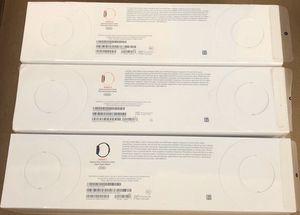 Brandnew Apple Watch series 5 40mm GPS for Sale in West New York, NJ