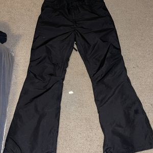 "Men's RIDE Snowboard Pants "" Slim "" Snow for Sale in Chino, CA"
