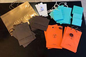 Set of designer bags for Sale in Newport Beach, CA