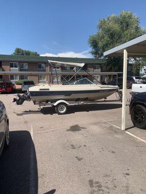 1984 Boat for Sale in Colorado Springs, CO