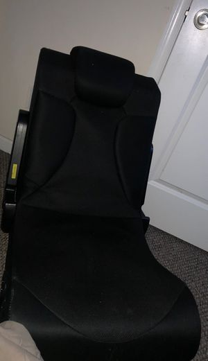 Folding gamer rocking chair for Sale in Stafford, VA
