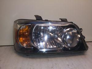 2004 2005 2006 Highlander headlight for Sale in Lynwood, CA