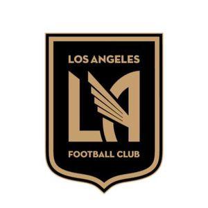 Lafc vs Leon for Sale in Redondo Beach, CA
