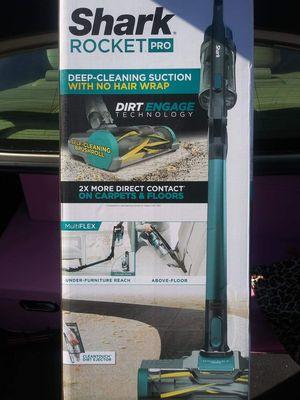 Shark Vacuum for Sale in Fontana, CA