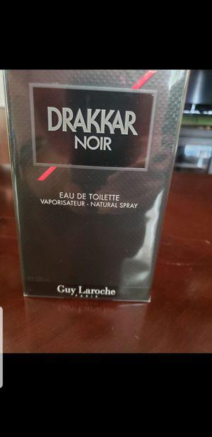 Perfume de hombre/Mens Drakkar 200 ml for Sale in Las Vegas, NV