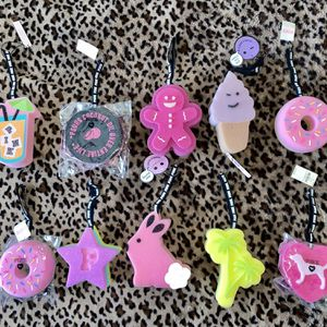 VS PINK sponges bundle for Sale in Chico, CA
