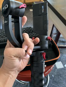 Ikan Beholder stabilizer DS1 for Sale in Los Angeles,  CA