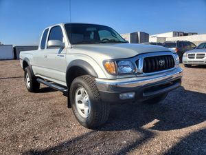 2003 Toyota Tacoma for Sale in Phoenix, AZ