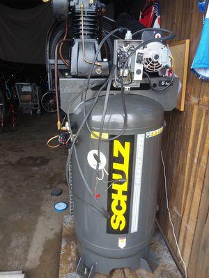 Air compressor for Sale in Greenville, SC