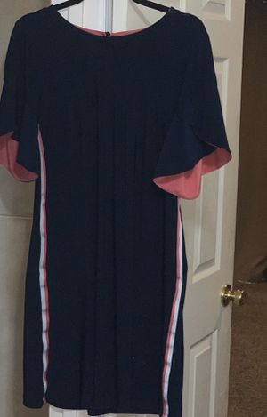 Dresses for Sale in Silver Spring, MD