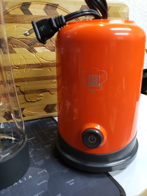 Blender brand new with box for Sale in Gardena, CA