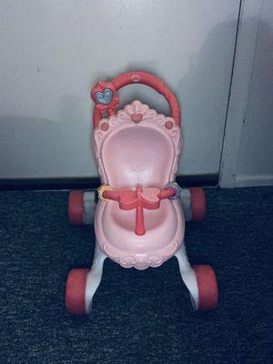 Walker/stroller for Sale in Holladay, UT