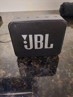 JBL for Sale in Pittsburg, CA