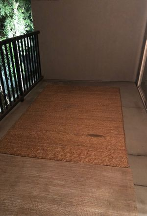 Patio Rugs for Sale in Chino Hills, CA