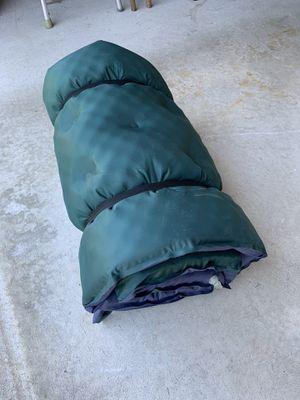 Air mattress for Sale in VERNON ROCKVL, CT
