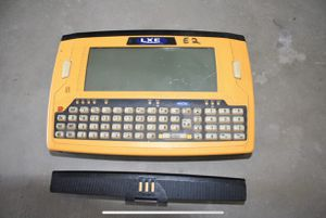 LXE MX3X data collection terminal for Sale in Amarillo, TX