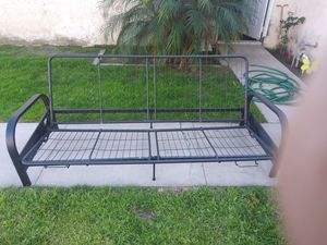 Futon frame for Sale in Long Beach, CA