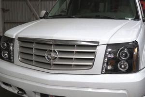 Escalade headlights; 90 days no interest for Sale in Philadelphia, PA