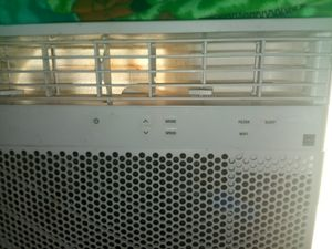 AC unit 8050 BTU for Sale in Wahneta, FL