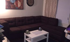 Furniture for Sale in Malden, MA