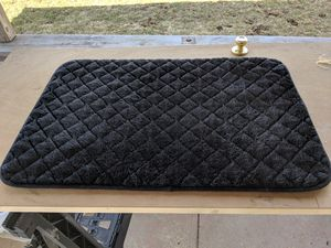 Dog Crate Mat for Sale in Hicksville, NY