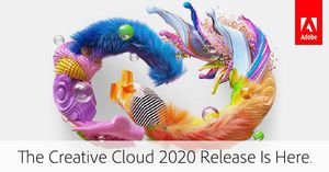 Adobe Creative Collection 2020 for Sale in Houston, TX