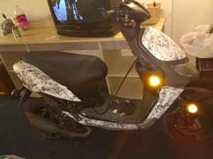 Keeway Moped for Sale in New Port Richey, FL