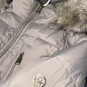 Michael Kors Coat for Sale in Ridley Park, PA
