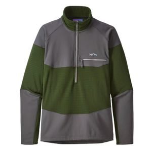 Patagonia Jacket for Sale in Flower Mound, TX