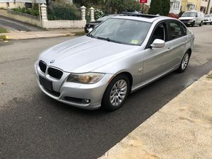 BMW 3 Series xdrive for Sale in New York, NY