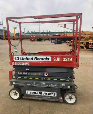 Used Equipment for Sale for Sale in Garland, TX