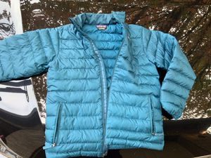 Patagonia kids winter ❄️ jacket for Sale in Portland, OR