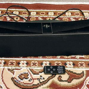 Martin Logan Vision Surround Soundbar for Sale in Chandler, AZ