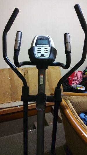 Gold Gym Elliptical Stride Trainer 310 for Sale in PUEBLO DEP AC, CO