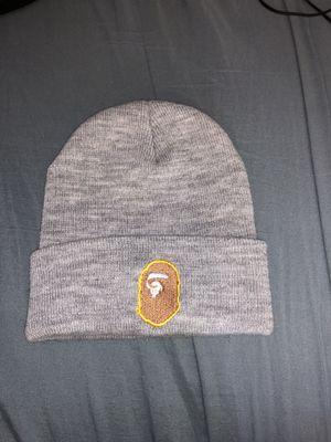 Bape hat for Sale in Gaithersburg, MD