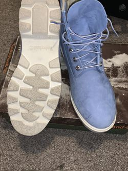 Timberland Boots Mens for Sale in Philadelphia,  PA
