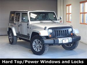 2008 Jeep Wrangler for Sale in Waukegan, IL