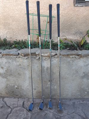 Golf club for Sale in Los Angeles, CA